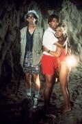Спасатели Малибу / Baywatch (сериал 1989–2001) 21530f289320335