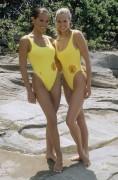 Спасатели Малибу / Baywatch (сериал 1989–2001) 22a70b289320020