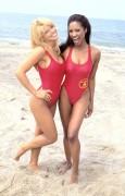 Спасатели Малибу / Baywatch (сериал 1989–2001) A33646289320358
