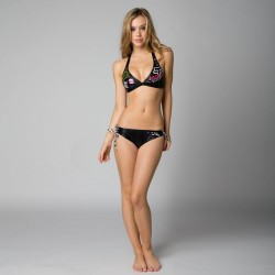 87da58289439282 Alexis Ren – Bikini Photoshoot 2013 photoshoots