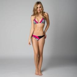 c54b48289439232 Alexis Ren – Bikini Photoshoot 2013 photoshoots