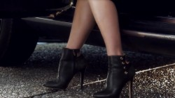 Nicole Kidman - Jimmy Choo Autumn Winter 13 Film