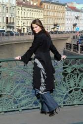http://thumbnails108.imagebam.com/28951/a6c55a289504420.jpg