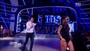 Alizee - Danse avec les stars - 11.16.13 - 1080p