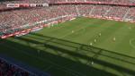 pes 2014 Estádio da Luz Turfs by chrismas