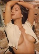 Paparazzi Cleavage Vaitiare Bandera  nude (16 photos), Twitter, see through
