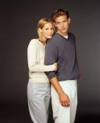 Лучшие / Popular (сериал 1999–2001) Ff51c2289752577