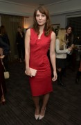 Mary Elizabeth Winstead  - The Launch Of The Banana Republic L'Wren Scott Collection 11/19/13