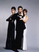 Джеймс Бонд. Агент 007. Золотой глаз / James Bond 007 GoldenEye (Пирс Броснан, 1995) 08618c290049471