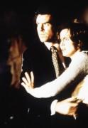 Джеймс Бонд. Агент 007. Золотой глаз / James Bond 007 GoldenEye (Пирс Броснан, 1995) 2f262c290049717