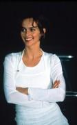 Джеймс Бонд. Агент 007. Золотой глаз / James Bond 007 GoldenEye (Пирс Броснан, 1995) 656ed9290049218