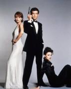 Джеймс Бонд. Агент 007. Золотой глаз / James Bond 007 GoldenEye (Пирс Броснан, 1995) B37a77290049476