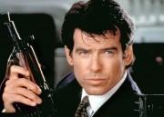Джеймс Бонд. Агент 007. Золотой глаз / James Bond 007 GoldenEye (Пирс Броснан, 1995) B5c3c2290049142