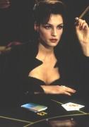 Джеймс Бонд. Агент 007. Золотой глаз / James Bond 007 GoldenEye (Пирс Броснан, 1995) Bc2a85290049226