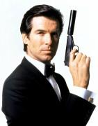 Джеймс Бонд. Агент 007. Золотой глаз / James Bond 007 GoldenEye (Пирс Броснан, 1995) Cd14ef290049213