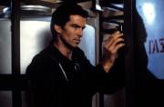 Джеймс Бонд. Агент 007. Золотой глаз / James Bond 007 GoldenEye (Пирс Броснан, 1995) D133c1290049398