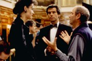 Джеймс Бонд. Агент 007. Золотой глаз / James Bond 007 GoldenEye (Пирс Броснан, 1995) D207ff290049462