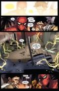 Superior Spider-Man Team-Up #06