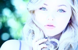 30a69e290103619 Dove Cameron – Unknown Photoshoot 2013 photoshoots