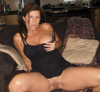 Lorena Ponce Nude 13