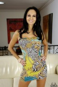 Ava Addams - Guilty Pleasure (10/29/13) x24