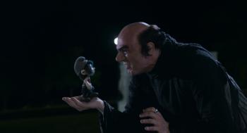 The Smurfs - Şirinler 1080p Dual Mkv indir 2013
