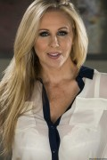 Julia Ann - Double Your Pleasure (9/12/13) x158