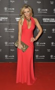 Catherine Tyldesley - United For Unicef Gala Dinner Old Trafford 21st November 2013 HQx 16