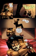 Legend of Oz - The Wicked West #13