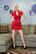 Julia Ann - Cherry Pimps (11/19/13) x31
