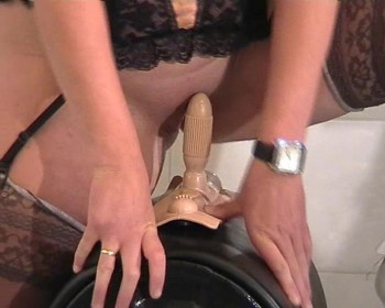 sybian sex toy latex fetisch forum