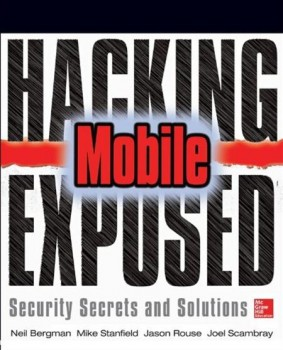 Hacking Exposed Series