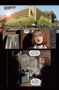 The X-Files - Season 10 #6
