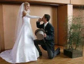 عروسات مسيطرات الجزء 1