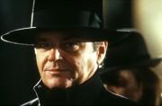 Бэтмен / Batman (Майкл Китон, Джек Николсон, Ким Бейсингер, 1989)  138c4e291929558