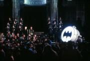 Бэтмен / Batman (Майкл Китон, Джек Николсон, Ким Бейсингер, 1989)  3b342b291929712