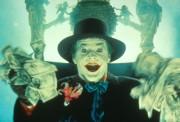 Бэтмен / Batman (Майкл Китон, Джек Николсон, Ким Бейсингер, 1989)  51bcd8291929703