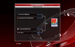 download PES 2014 Prime Patch 1.2 by ewios