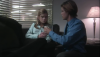 Ellen Muth - Dead Like Me - Hot Kissing Scene