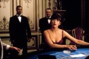 Джеймс Бонд 007: И целого мира мало / 007 The World Is Not Enough (Пирс Броснан, 1999) 457fa5292271562