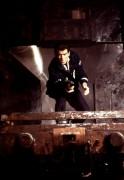 Джеймс Бонд 007: И целого мира мало / 007 The World Is Not Enough (Пирс Броснан, 1999) 5f91b3292271029