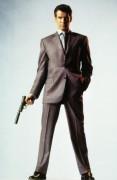 Джеймс Бонд 007: И целого мира мало / 007 The World Is Not Enough (Пирс Броснан, 1999) 978e5f292271978
