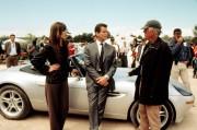 Джеймс Бонд 007: И целого мира мало / 007 The World Is Not Enough (Пирс Броснан, 1999) D7b8f0292271197
