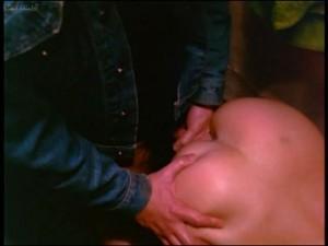 tv sex Scandal scenes show