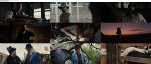Download Sweetwater (2013) BluRay 720p 650MB Ganool