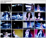 Katy Perry - Performing 'Unconditionally' - X-Factor Italy - Dec 5 2013
