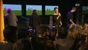Sarah Connor - Soundfiles Live (NDR 18-12-2010)