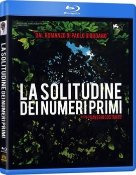 La solitudine dei numeri primi (2010) .mkv FullHD 1080p HEVC x265 AC3 ITA-GER