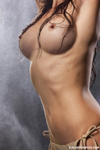 http://thumbnails108.imagebam.com/40170/db96ba401699954.jpg
