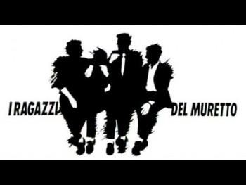 I ragazzi del muretto - Stagione 2 (1993) [Completa] SATRip Mp3 ITA